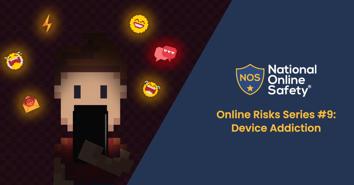 NOS - Online Risks 9 pixel-1
