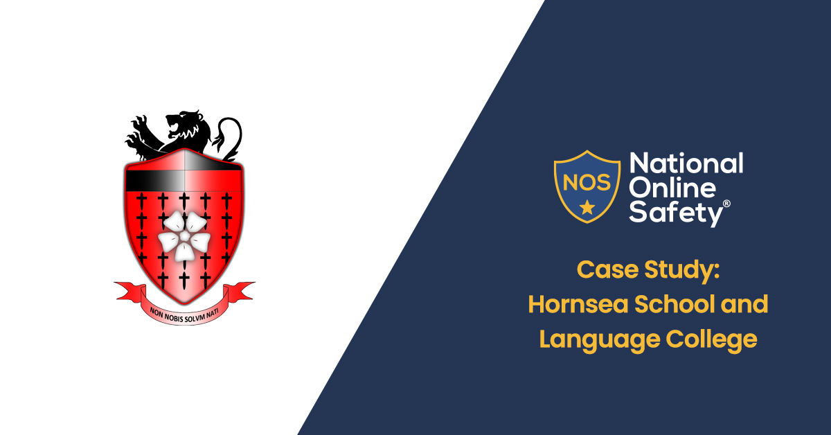 NOS-Case-Study-Hornsea-School-and-Language-College