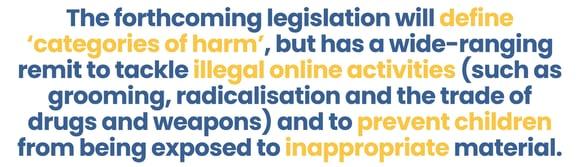 NOS-Harms Bill Blog Quotes 1
