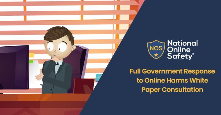 Online Harms Paper Blog Post _ National Online Safety