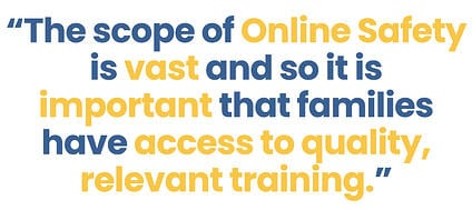 Online Safety Quailty Training_BLog_Quote