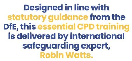 Robin Watts_Quote_Blog