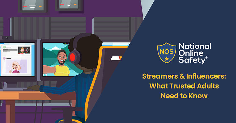 Streamers and Influencers _ National Online Safety (1)