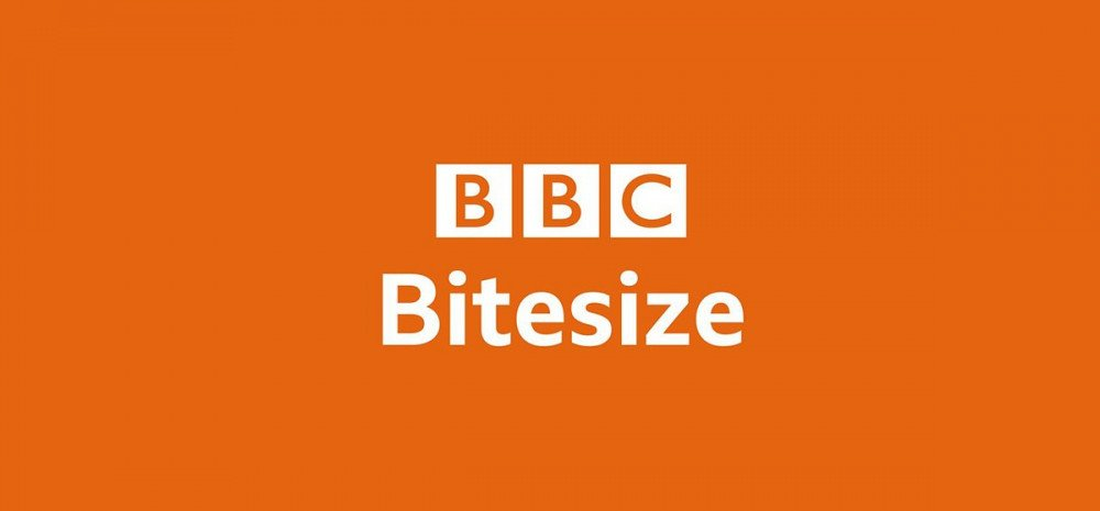 Partnering with BBC Bitesize: Making the Most of Gaming