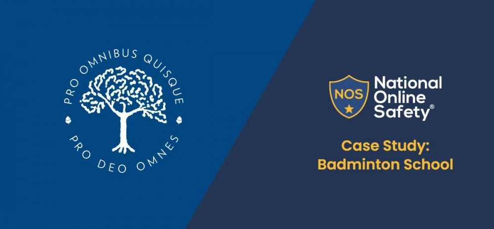 Case Study: Badminton School