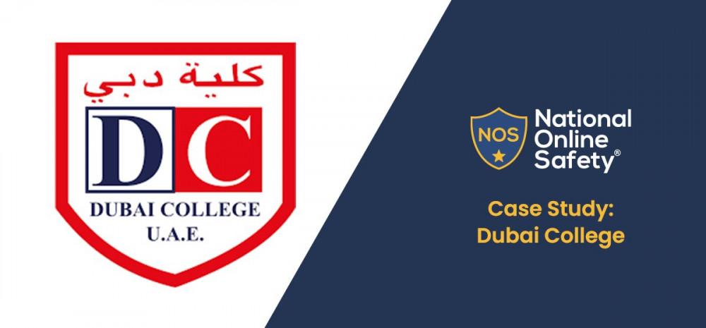 Case Study: Dubai College