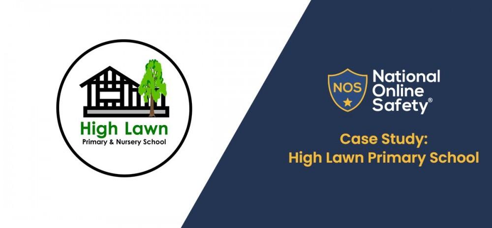Case Study: High Lawn Primary School