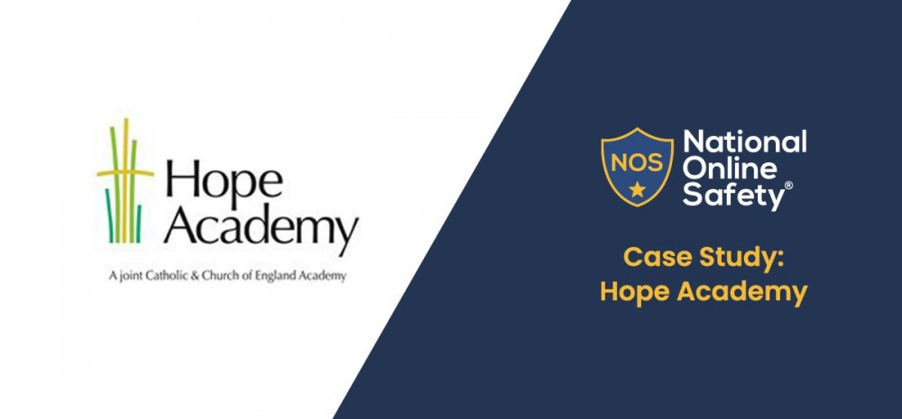 Case Study: Hope Academy