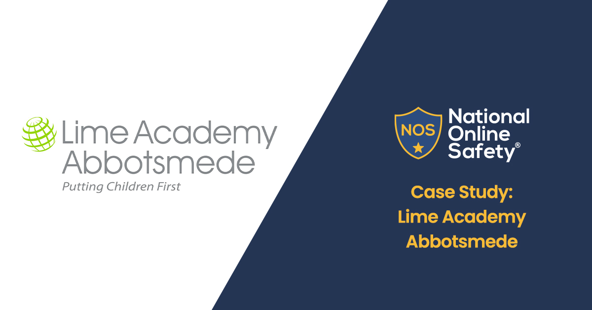Case Study: Lime Academy Abbotsmede