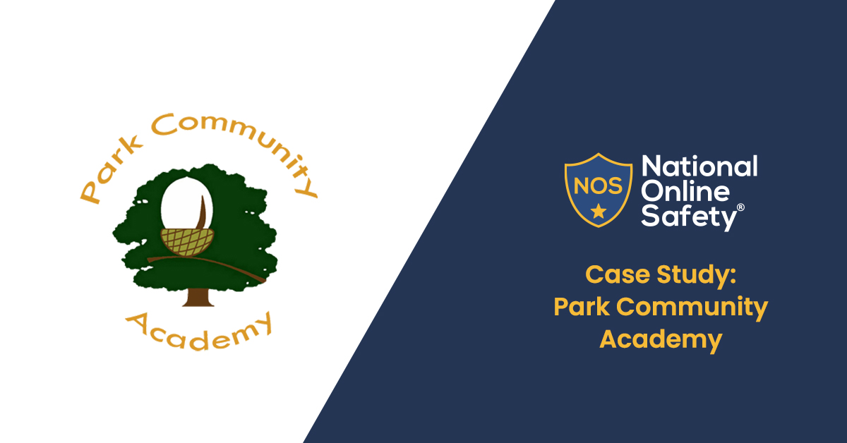 Case Study: Park Community Academy