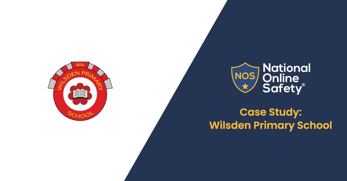 Case Study: Wilsden Primary School