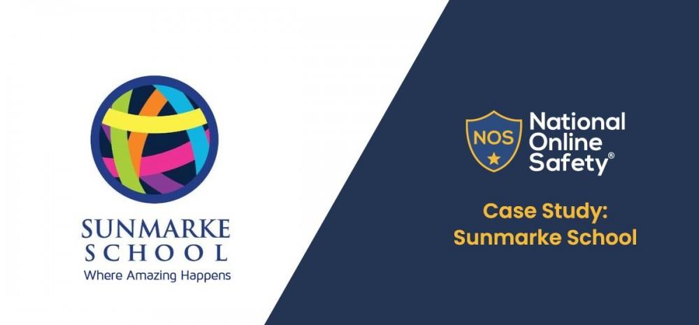 Case Study: Sunmarke School